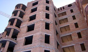 Строительство в Полтаве