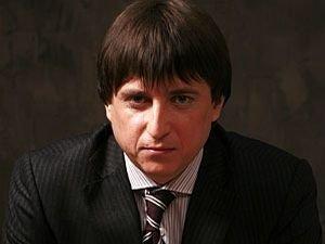 Александр Денисов и его медиа останутся без комментариев динамовцев