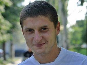 Ярослав Ракицкий - лучший защитник УПЛ сезона 2010/11