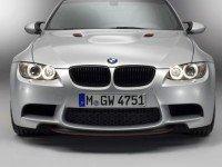 BMW M3. Фото BMW