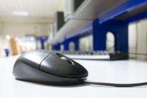 Компьютерная помощь поможет при поломке