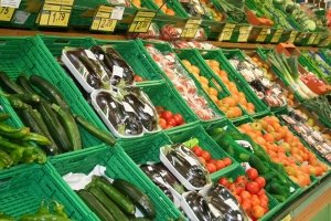 Экотестер поможет проверить фрукты и овощи на нитраты и радиацию