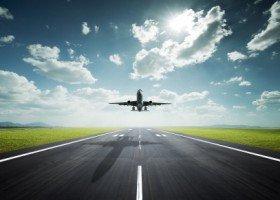 С открытием неба авиабилеты могут стать дешевле