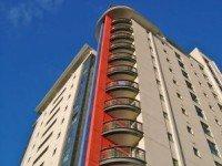 Специалисты выявили самые дорогие квартиры