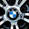 Продажи ведущих автопроизводителей Германии выросли на рынке США