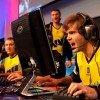 Intel Extreme Masters World Championship