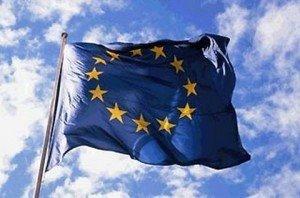 Модернизация украинской ГТС только на руку европейцам