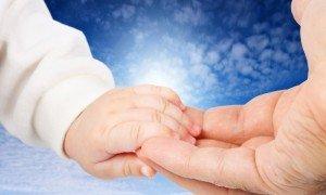 Выплаты семьям с детьми возрастут