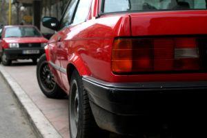 Автомобили с пробегом