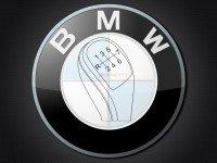 Семиступенчатая механическая коробка передач BMW