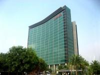 Штаб-квартира компании Huawei (Шэньчжэнь, Китай)