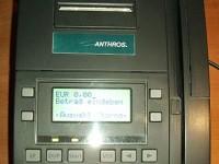 POS-терминал
