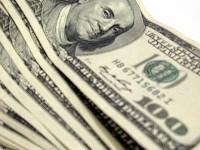 В украинских банках высокий процент просроченных кредитов