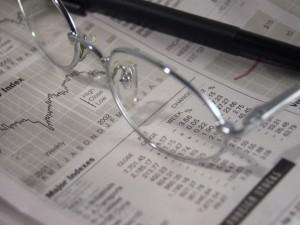 Украинцы оценили преимущества ценных бумаг