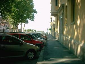 В Украине отменен сбор в ПФ при перерегистрации автомобиля