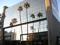 Штаб-квартира Американской академии кинематографических искусств и наук