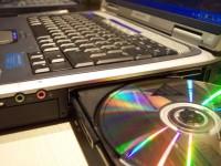 BitTorrent теперь позволяет хранить файлы на других компьютерах