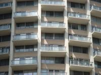 В Украине растет рынок недвижимости