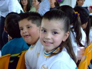Изучение иностранного языка лучше начинать в младших классах или до школы
