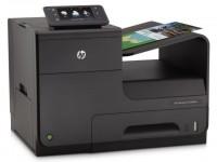 Принтер HP Officejet Pro X
