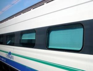 Компания Hyundai исправит все недостатки своих поездов в Украине