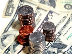 Уменьшение ставки налогообложения ведет к активизации малого бизнеса