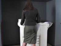 В Украине становится больше IT-специалистов женщин