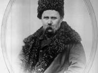 Портрет Т.Г. Шевченко