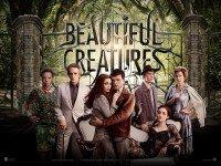 Фильм «Прекрасные создания»