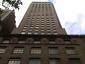 Здание Swiss Bank в Нью-Йорке
