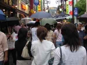 Китай может охватить массовая безработица