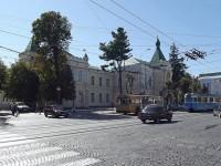 Торгово-экономический институт в Виннице