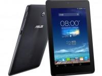 Планшетный компьютер Asus FonePad 7