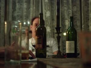 Алкоголь больше всего вызывает сонливость