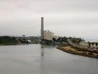 Завод по опреснению воды