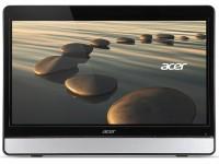 Моноблок Acer Aspire Z3-500