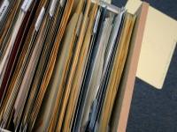 Ценные бумаги в Украине переведут в электронный вид