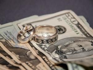 Можно ли сэкономить на свадьбе?