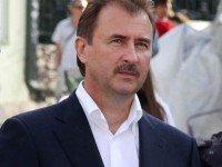 Александр Павлович Попов