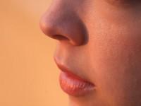 Ученые составили список продуктов, полезных для кожи
