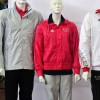 Спотривная одежда Adidas