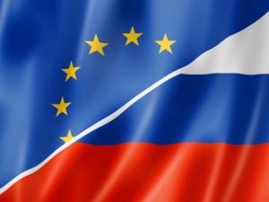 ЕС и Россия