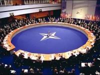 Саммит стран НАТО