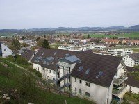 Бельп, Швейцария