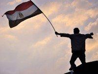 Египет. Фото Jonathan Rashad