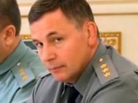 Валерий Гелетей. Фото - UTR News
