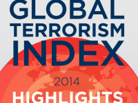 Global Terrorism Index 2014