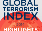 Global Terrorism Index 2014