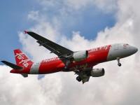 Самолёт за 8 месяцев до катастрофы. Фото - Sabung.hamster