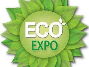 ECO-Expo